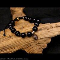 No.264 Beherit Bracelet (Shoku)