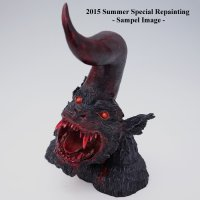 No. 351 Zodd Smart Phone Stand (Bloody Exclusive Version) *10% OFF*Sold Out