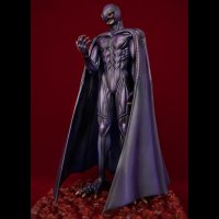 No. 407 Femto 2015 Limited Edition III*Purple Version*Sold Out!!!!