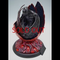 No.394 Femto: The Birth/1:10 scale  *Repaint Version 2016*Sold Out!