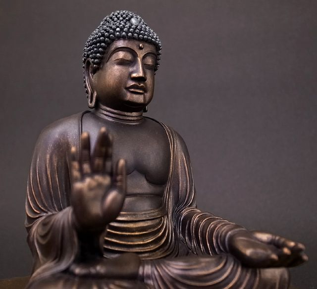 mount angel buddhist dating site Find fucking bitches in mount angel oregon, fuck buddies, free girl finder, chat with married women, local girl, sexy white ladies, local sex contact, women seeking men, big tits, meet woman.