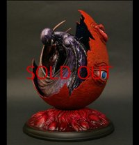 No. 352 Femto: The Birth/1:10 scale  *Summer Repaint 2014 *Sold out*