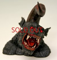 No. 280 Zodd Smart Phone Stand (Standard Version) *30% OFF *Sold out*