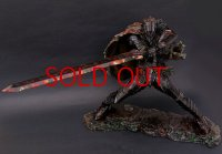 No. 288 Berserk 20th Anniversary Model- The Last Repainting Version *sold out