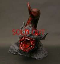 No. 281 Zodd Smart Phone Stand (Bloody Exclusive Version) *Sold out*