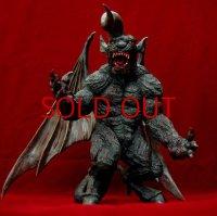 No. 307 Nosferatu Zodd *2013 Version *Sold out*