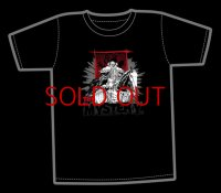 No. 219 T-Shirt: Mystery *Sold out*