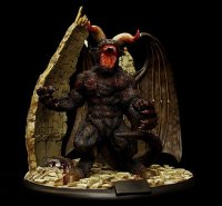 No. 229 Nosferatu -Zodd- 2010 Ver./ Bloody Splatter Version *New Berserk Anime Project/ Special Offer *Sold out!