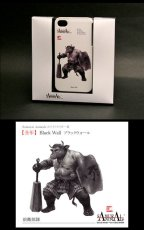 Photo4: SAMURAI ANIMALS- iPhone Case No.5 *Stopped Production (4)