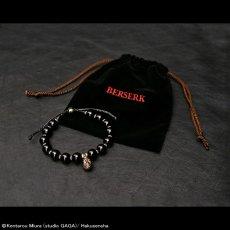 Photo5: No.264 Beherit Bracelet  Eclipse(Shoku) (5)