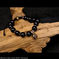 No.264 Beherit Bracelet  Eclipse(Shoku)