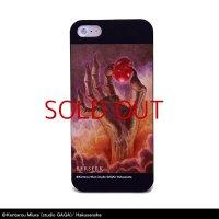 No.316 Berserk iPhone5/5S Case - Beherit - *Sold out*