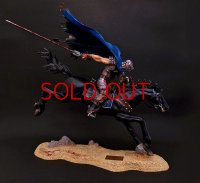 No.313 Guts: The Battle for Doldrey/ 1:10 scale - *2013 Special Blue Version *Sold out*