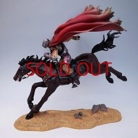 No. 350 Guts: The Battle for Doldrey/ 1:10 scale *Summer Repaint 2014 *Sold out*