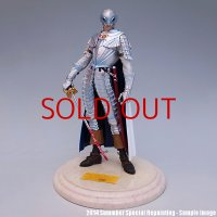 No. 289 Griffith: Hawk Soldier 2012 Version *Sold out*