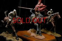 No. 169 Auction of Guts:Battle for Doldrey*closed *Sold out*