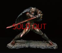 No. 234 Berserk 20th Anniversary Model - Euro Version *Sold Out!