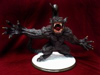 No.149 ZODD 3 * sold out