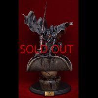 No.335 Berserk -The Tentacle Ship- *Standard Version *Sold Out