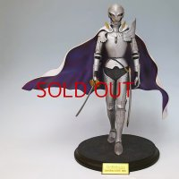 No. 171 Griffith: Limited Purple Mantle Edition *Sold out*