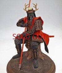 Classic Historical Statue - Yukimura Sanada