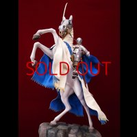 No.379 Griffith: The Battle for Doldrey 1/10 scale *Limited Version 2 *Pre-order Ended *Sold out*
