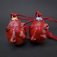 Extra 500 points return in March!! -No.382 Beherit: Egg of the King 2015 Ver. *Red Leather Strap Set Version *Sold Out