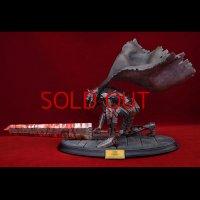 No.386 Guts 1/6 Scale -Berserk: Slash- *Sold out*