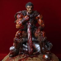 No.393 ZODD: REVELATIONS 2015*Sold Out
