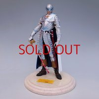 No. 289 Griffith: Hawk Soldier 2012 Repaint Version *Sold Out