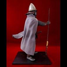 Photo4: ODA Nobunaga The Man Who Started New Japan 1/4 scale (4)