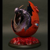 No. 286 Femto: The Birth/1:10 scale*Sold Out