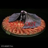 No. 204 Auction of GYAKKO*!Closed!!! *Sold out*