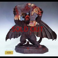 No. 186 Auction of ZODD & WYALD Exclusive Version I*Closed with Bid Price: 250,000 JPY*ID No: 2277 *Sold out*