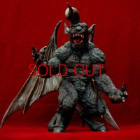 No. 426 Nosferatu Zodd *2013 Bloody Repainting Version*Sold Out!!!