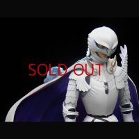 No. 459 Griffith White Version (1/6 scale) *Pre-order Ended!! *Sold out*