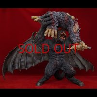 No. 462 ZODD & WYALD 2017*Limited Edition I*Bloodshed Version*Last 1 pc