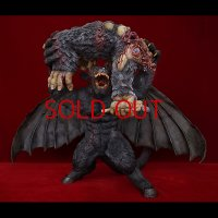 No. 463 ZODD & WYALD 2017*Limited Edition II*Normal Version*Last 1pcs in stock!!!