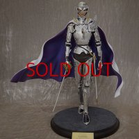 No. 460 Griffith Metal Coating Version (1/6 scale)*Sold Out!!