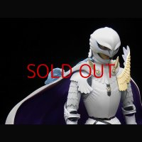 No. 469 Griffith White Version (1/6 scale) Repaint Version*Only one pcs!!Sold Out!!