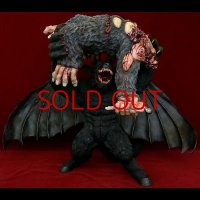 No. 483 ZODD & WYALD  *Final Version*Last 2pcs in stock!!!