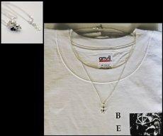 Photo9: Fairy Puck & Kuri Puck Accessories (silver version) (9)