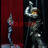 GANTZ Kurono Kei-1/5 scale 2020 Special Edition
